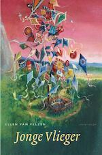 Jonge vlieger - Ellen van Velzen (ISBN 9789047703983)