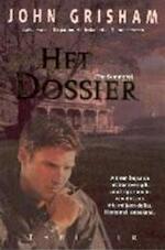 Het dossier - John Grisham (ISBN 9789022985830)
