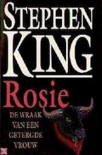 Rosie - Stephen King (ISBN 9789024523504)