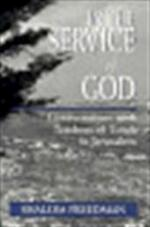 In the service of God