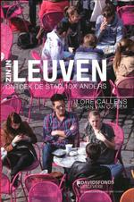 Zin in Leuven - Lore Callens (ISBN 9789058268280)