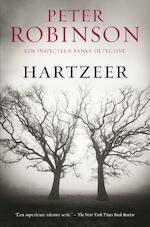 Hartzeer - Peter Robinson (ISBN 9789022994528)