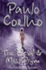 The devil and Miss Prym - Paulo Coelho (ISBN 9780007116058)