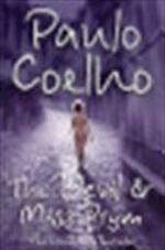 The devil and Miss Prym - Paulo Coelho