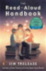The read-aloud handbook - Jim Trelease (ISBN 9780143037392)