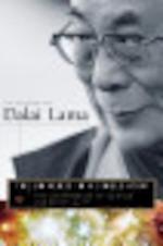 The Universe in a Single Atom - Dalai Lama XIV Bstan-'dzin-rgya-mtsho (ISBN 9780767920667)