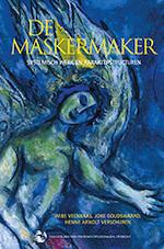De Maskermaker - Wibe Veenbaas, Joke Goudswaard, Henne Arnolt Verschuren, A. Verschuren (ISBN 9789078395010)