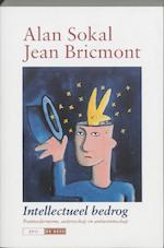 Intellectueel bedrog - A. Sokal, J. Bricmont (ISBN 9789052265889)