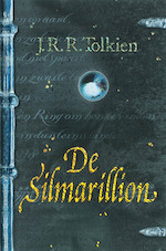 De Silmarillion - J.R.R. Tolkien (ISBN 9789022547717)