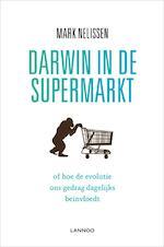 Darwin in de supermarkt - Mark Nelissen (ISBN 9789020995091)