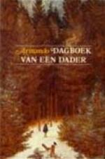 Dagboek van een dader - Armando (ISBN 9789023431268)