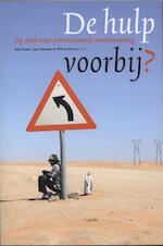 De hulp voorbij - Rob Visser, Lau Schulpen (ISBN 9789460222238)
