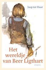 Het wereldje van Beer Ligthart - Jaap ter Haar (ISBN 9789021671475)