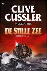 De stille zee - Clive Cussler (ISBN 9789044337013)