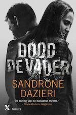 Dood de vader - Sandrone Dazieri (ISBN 9789401603621)