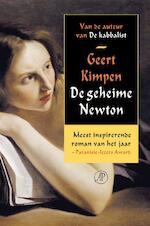 De geheime Newton - Geert Kimpen (ISBN 9789029568647)