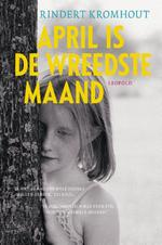 April is de wreedste maand