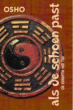 Als de schoen past - Osho (ISBN 9789059801189)
