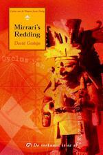 Mirrari's redding - David Grabijn (ISBN 9789077556078)