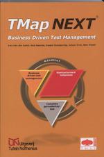 TMap Next BDTM - Leo van der Aalst (ISBN 9789072194923)