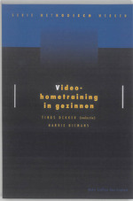 Video-hometraining in gezinnen - Theodore R. Dekker, H. Biemans, M. Bouman (ISBN 9789031315369)