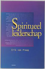 Spiritueel leiderschap - E. van Praag (ISBN 9789014061863)