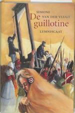 De guillotine - Simone van der Vlugt