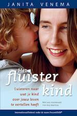 Het fluisterkind - Janita Venema (ISBN 9789020209556)