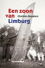 Een zoon van Limburg