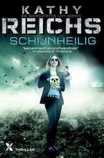 Schijnheilig - Kathy Reichs (ISBN 9789401602082)