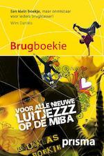 Brugboekie - Wim Daniels (ISBN 9789000322220)