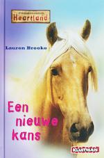 Een nieuwe kans - Lauren Brooke (ISBN 9789020632330)