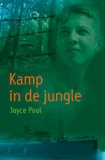 Kamp in de jungle - Joyce Pool (ISBN 9789025862534)