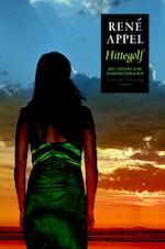 Hittegolf - René Appel (ISBN 9789041422958)