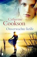 Onverwachte liefde - Catherine Cookson (ISBN 9789402304701)