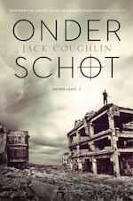Onder schot - Jack Coughlin (ISBN 9789045208749)