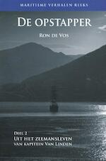 De Opstapper - Ron de Vos (ISBN 9789060137475)