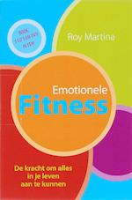Emotionele fitness + CD+DVD - R. Martina (ISBN 9789061129844)