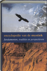 Encyclopedie van de mystiek - Unknown (ISBN 9789043500708)