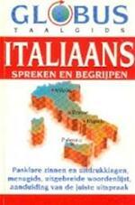 Italiaans spreken en begrijpen - Unknown (ISBN 9789024370917)