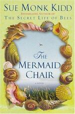 The Mermaid Chair - Sue Monk Kidd (ISBN 9780670033942)