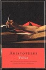 Poetica - Aristoteles (ISBN 9789025302078)