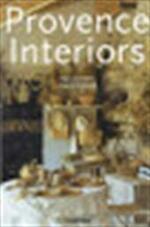 Provence interiors - Lisa Lovatt-smith, Angelika Muthesius (ISBN 9783822881767)