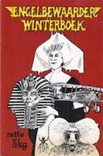 Engelbewaarder winterboek 1978 -