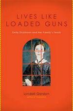Lives Like Loaded Guns