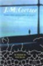Elizabeth Costello - J. M. Coetzee (ISBN 9780670031306)