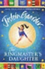 The Ringmaster's Daughter - Jostein Gaarder (ISBN 9780753817155)
