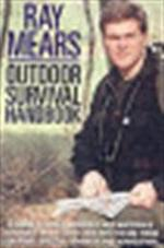 Outdoor Survival Handbook - Ray Mears (ISBN 9780091878863)