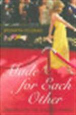 Made for each other - Bronwyn Cosgrave (ISBN 9780747576303)