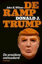 De ramp Trump